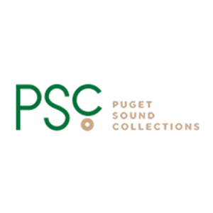 Photo of Puget Sound Collections